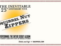 Squirrel Nut Zippers1