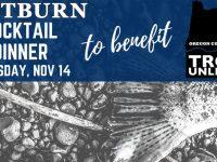 eastburn november