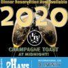 2020 NYE Poster #1 copy