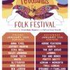 portland folk festival 2020