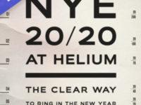 NYE Helium 2020