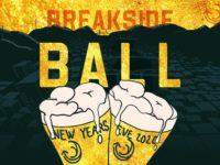 breakside ball 2020