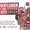 Boys II Gentlemen vs Party City