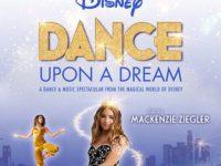 Disney-Dance-Upon-A-Dream-438x400