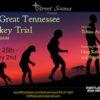 Monkey-Trial-Low-1536x994