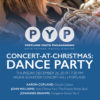 PYP_CONCERT_AT_CHRISTMAS_POSTER-(smaller)