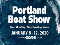 https://www.pdxboatshow.com/