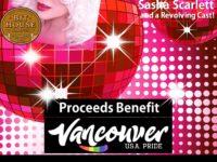 drag queen brunch december 2019