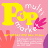MultiPOP Holiday Gift Market