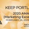 2020 AMA PDX MAX AWARDS-300x100