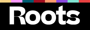 Roots 10 2021