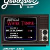 Brizzleman Single Release Show at The Goodfoot