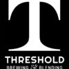Threshold Brewing