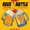 Beer Battle