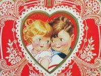 tony starlight valentine