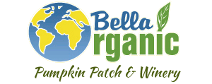 Bella-organic-Logo