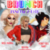 DRAG_BRUNCH_JAN2019_web2