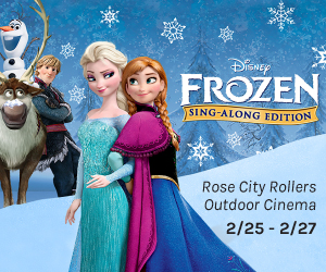 FrozenSingalong_Web300x250 (1)