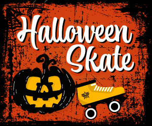 HalloweenSkateNight-MercSidebar (1)