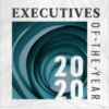 Executive of the Year