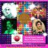 drag queen brunch february 9