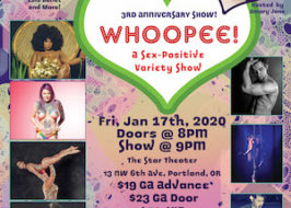 Whoopee Poster Jan2020