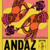 andaz_JAN2020_rgb_web