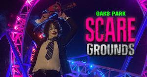 2021 scaregrounds