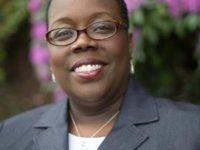 Justice Adrienne Nelson, Oregon Supreme Court