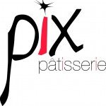 Banner for Pix Patisserie