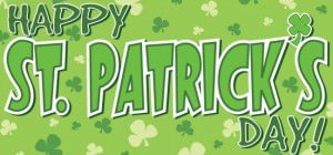 st.patricks.day_.banner-e1424122558607