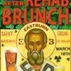 2020 ST PATS rehab brunch poster copy