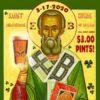 2020 St Pats Day copy