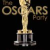2020 oscars party copy (1)