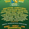 4 Peaks Music Festival 2020