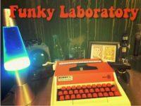 FunkyLaboratoryPhoto-1-1200x900
