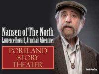 PdxStoryTheater_2020Nansen-of-The-North