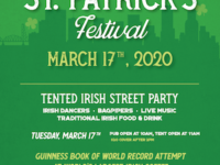 St Pats flyer 2020-01 (2)