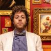 Jake Silberman: A Crowd Work Album Recording