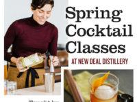 cocktail-classes-instagram-2