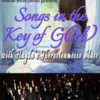 Songs in the Key of G(irl):