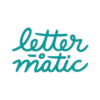Letter-O-Matic