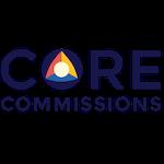 Core Commissions
