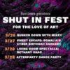 shutinfest