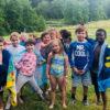 summer camp 2020 feature