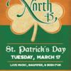St Patricks Day-flyer 2020-01