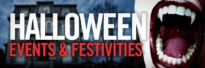 Portland Halloween 2020 Events Portland Halloween 2020: Parties, Horror Film Festivals