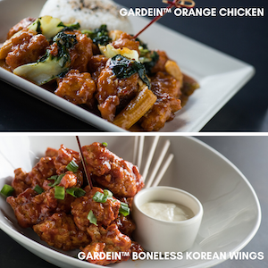 Enjoy Warm, Fresh Meals To-Go From Portland Yard House   Discount / Promo Code, Pizza, Wings, Salad, Nachos, Steak & More!