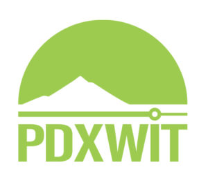 PDXWIT Presents May Happy Hour: Celebrating AAPI | Hosted by Autodesk, Centered on the Asian American and Pacific Islander Experience
