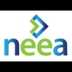NEEA - Northwest Energy Efficiency Alliance